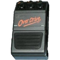 Aria Overdrive OD1