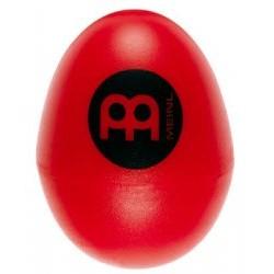 Meinl Shaker Skin small rosso