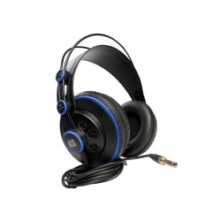 Presonus HD-7 Headphone