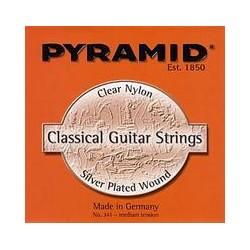 Pyramid classic Guitar String