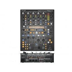 Behringer DDM4000