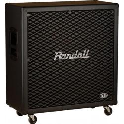 Randall Cassa RS412 XXLT