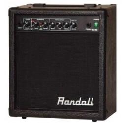 Randall Combo RX15M-E