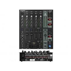 Behringer DJX750 Pro