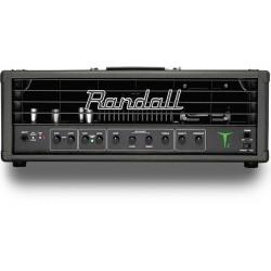 Randall Testata T2H
