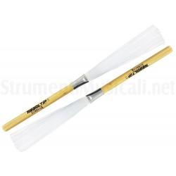 REGAL TIP 565U Ultra Flex Nylon