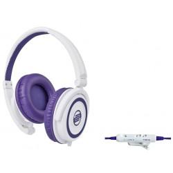 RELOOP RHP5 Purple