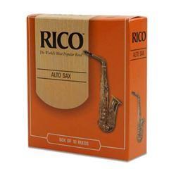 Rico Alto Sax 2 1/2