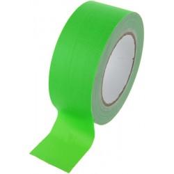 Stairville 649 Neon Green GAFFA