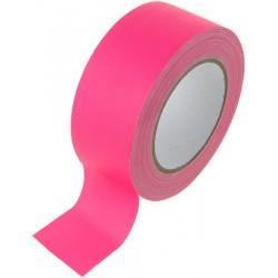 Stairville 649 Neon Pink GAFFA
