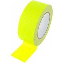 Stairville 649 Neon Yellow GAFFA