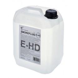 Starville E-HD Fluid 5l.