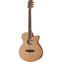 Tanglewood Discovery DBT SFCE PW M