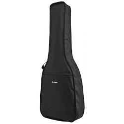 Thomann Classic-Guitar Gigbag Eco 3/4