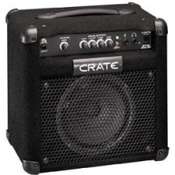 Crate BT 15