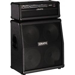 Crate GT1200H + G412SL