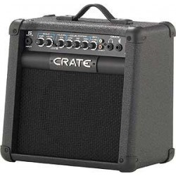 Crate GT15R