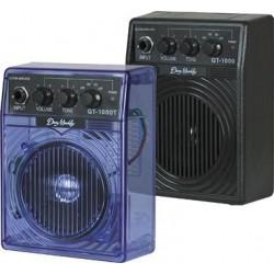 Dean Markley Micro Amp.