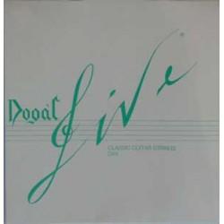 Dogal Live per chitarra classica
