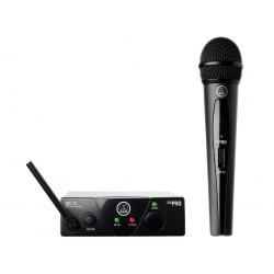 Akg WMS40 Pro