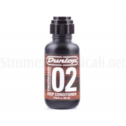 DUNLOP 6532 Fingerboard Conditioner
