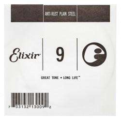 Elixir Corda 009