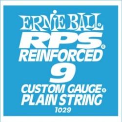 Ernie Ball RPS Corda 009
