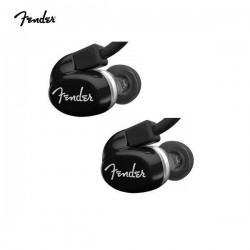 Fender CXA1 Black