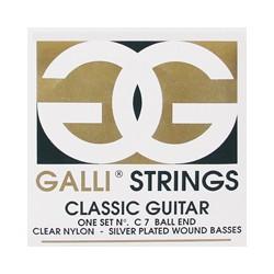 Galli String Classic