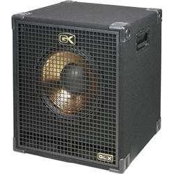 Gallien Krueger Diffusore Goldline 115 GLX-II