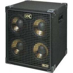 Gallien Krueger Diffusore Goldline 410 GLX 2008