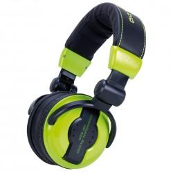 American Audio HP 550  Lime