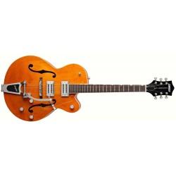 Gretsch G5120 Orange