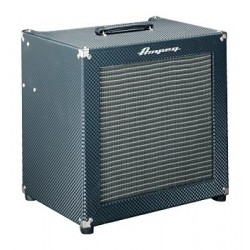 Ampeg B 200R